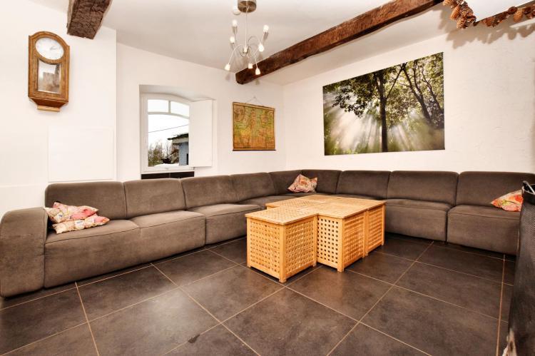 VakantiehuisBelgië - Ardennen, Luik: La maison de la Warche  [3]