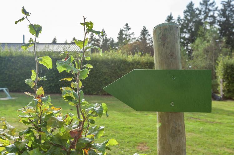 Holiday homeBelgium - Luik: Chalet Vert  [28]