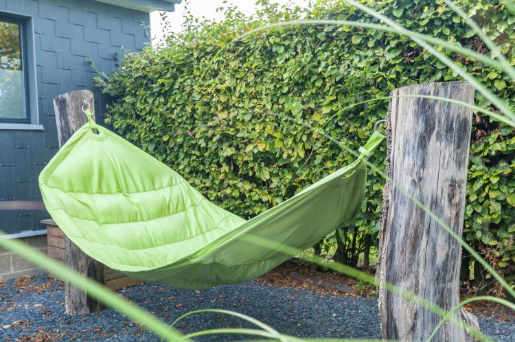 Holiday homeBelgium - Luik: Chalet Vert  [30]