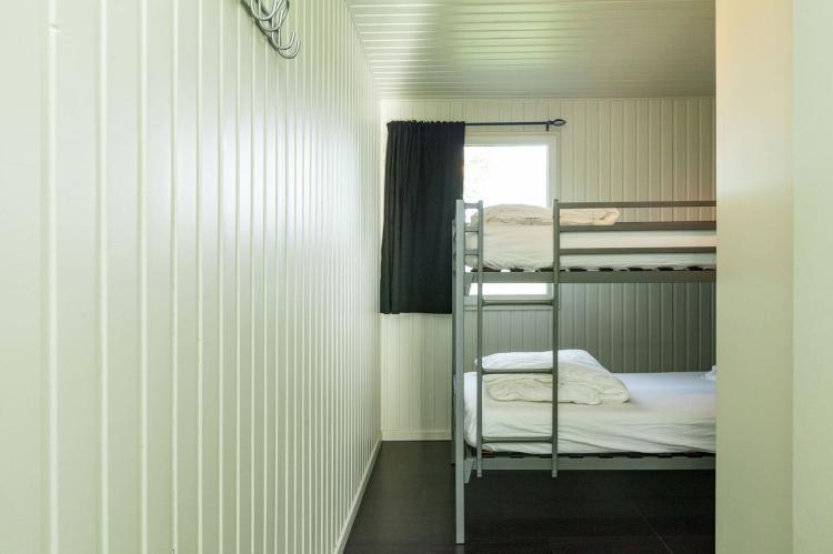 Holiday homeBelgium - Luik: Chalet Vert  [11]