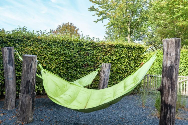 FerienhausBelgien - Ardennen, Luxemburg: Chalet Vert  [23]