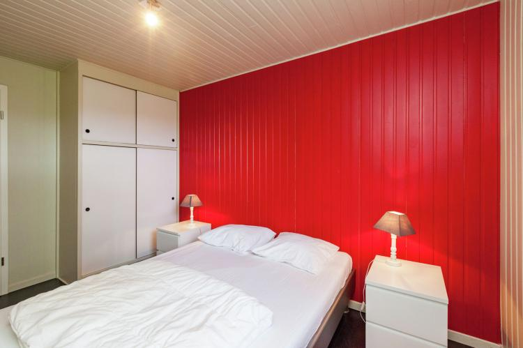 Holiday homeBelgium - Luik: Chalet Vert  [14]