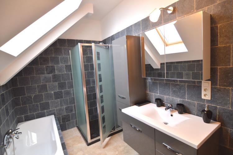 Holiday homeBelgium - Namur: Un petit coin de chateau  [29]