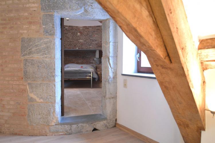 Holiday homeBelgium - Namur: Un petit coin de chateau  [18]