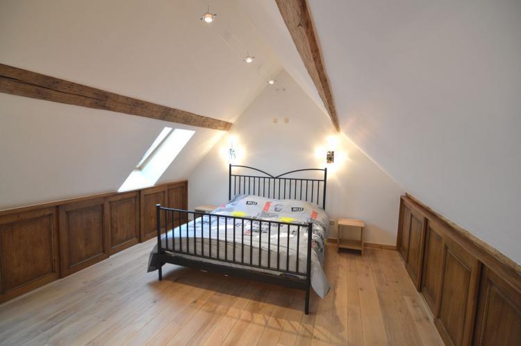Holiday homeBelgium - Namur: Un petit coin de chateau  [21]