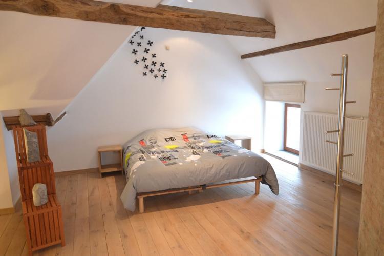 Holiday homeBelgium - Namur: Un petit coin de chateau  [22]
