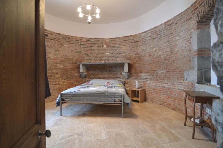 Holiday homeBelgium - Namur: Un petit coin de chateau  [25]