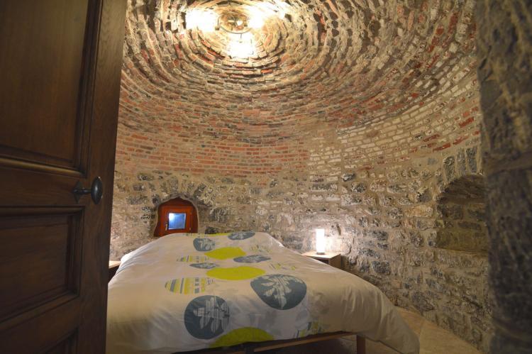 Holiday homeBelgium - Namur: Un petit coin de chateau  [23]