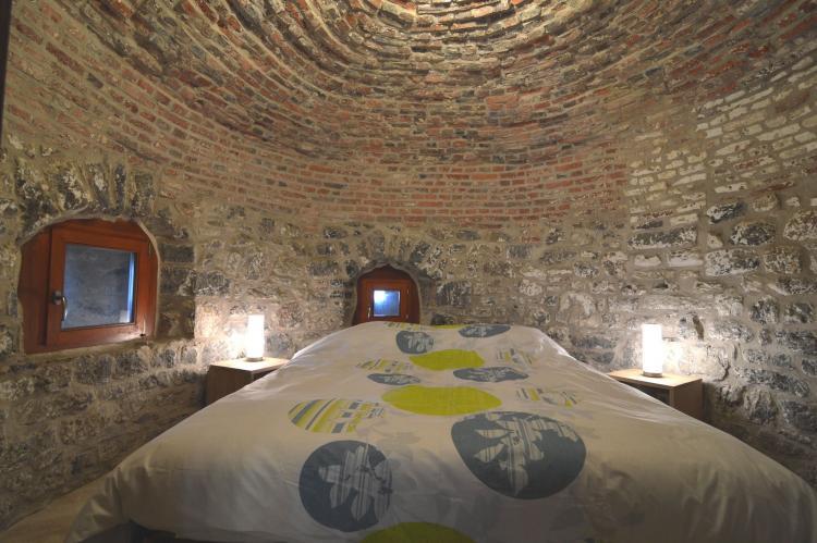 Holiday homeBelgium - Namur: Un petit coin de chateau  [24]