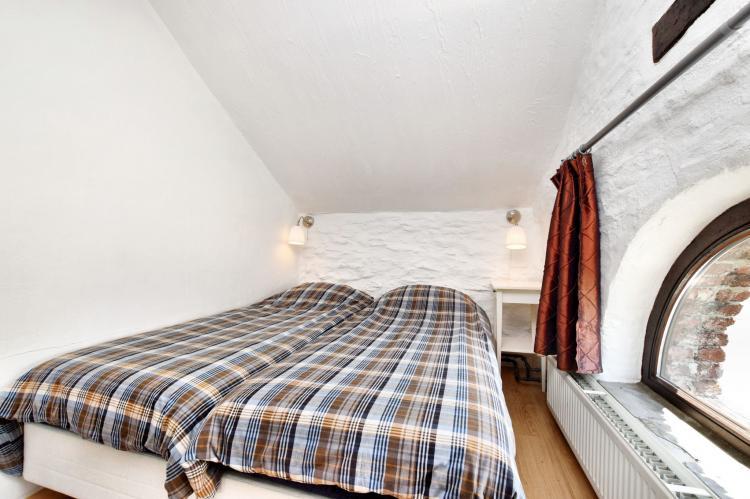 Holiday homeBelgium - Luxembourg: Maison des Contes  [24]