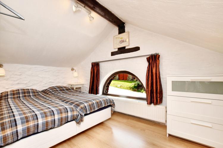Holiday homeBelgium - Luxembourg: Maison des Contes  [23]