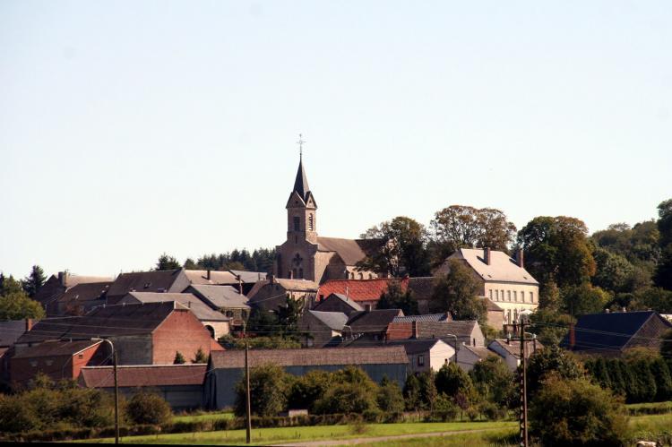 FerienhausBelgien - Namen: Honnay  [39]