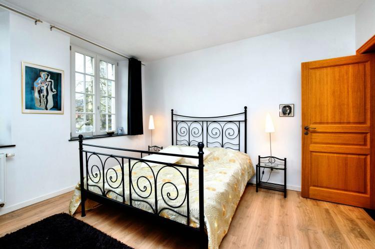 FerienhausBelgien - Namen: Honnay  [31]
