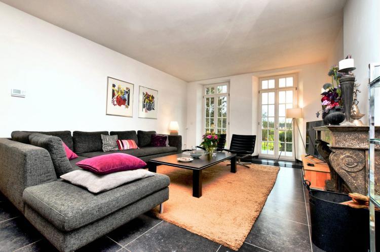 FerienhausBelgien - Namen: Honnay  [2]