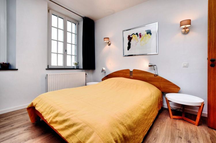 FerienhausBelgien - Namen: Honnay  [28]