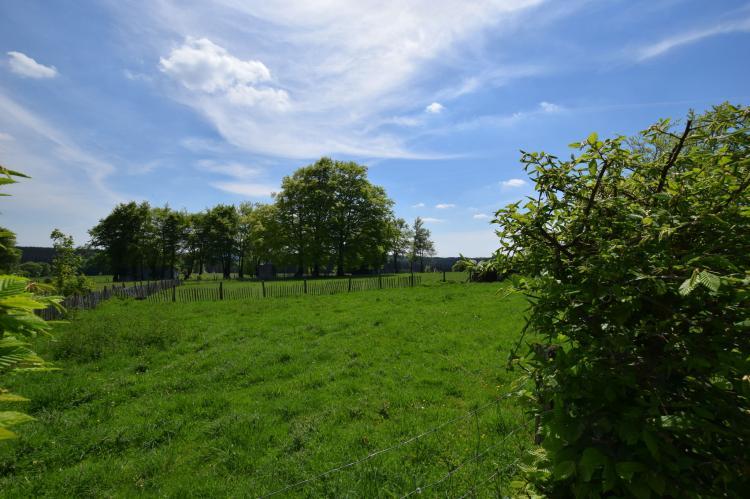 Holiday homeBelgium - Luxembourg: Au pied du grand chêne  [26]