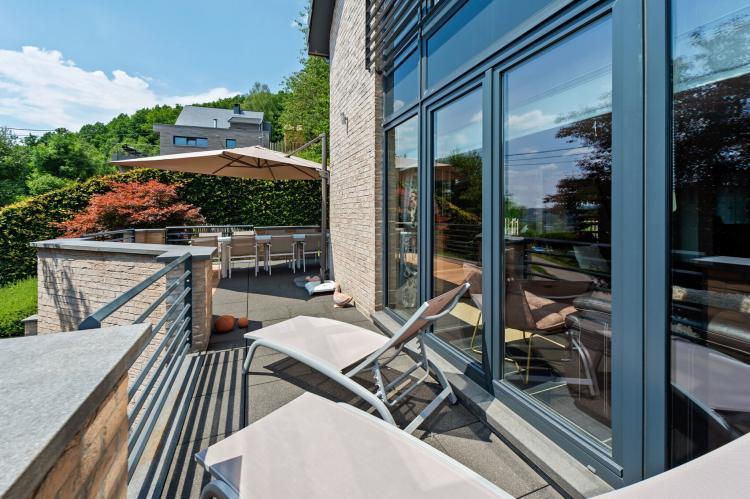 Holiday homeBelgium - Luik: Le Rendez Vous  [20]