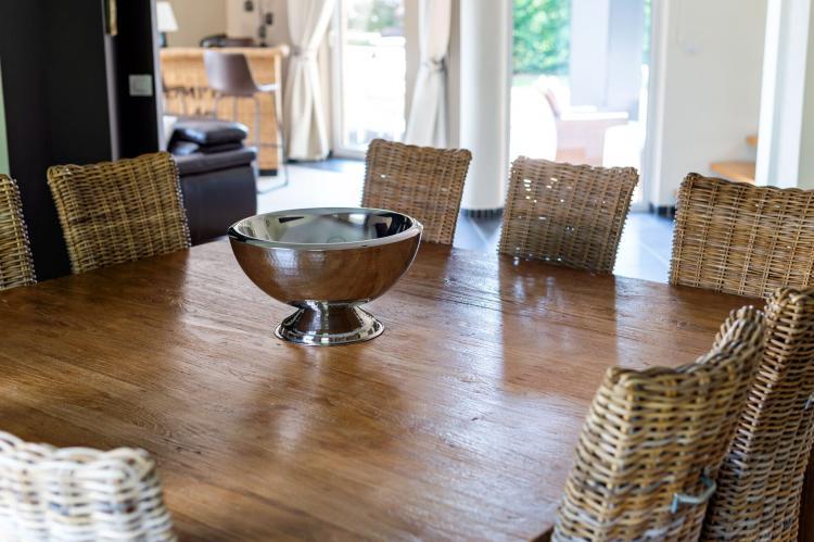 Holiday homeBelgium - Luik: Le Rendez Vous  [39]