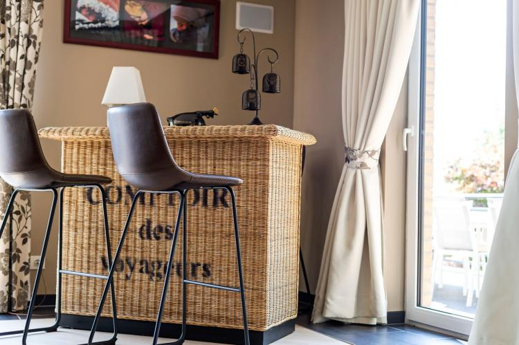 Holiday homeBelgium - Luik: Le Rendez Vous  [29]