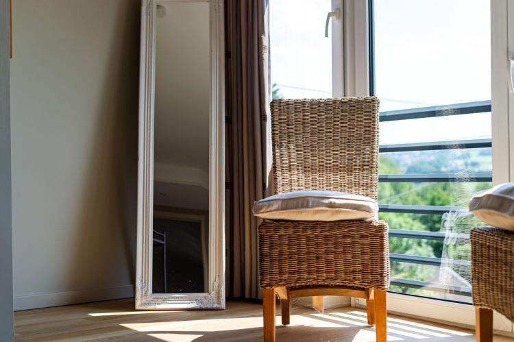 Holiday homeBelgium - Luik: Le Rendez Vous  [38]