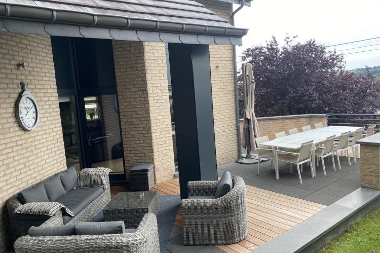 Holiday homeBelgium - Luik: Le Rendez Vous  [23]