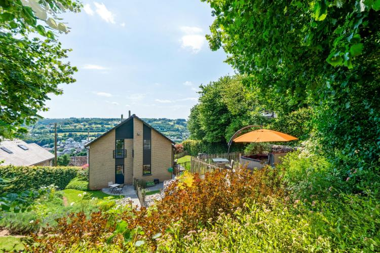 Holiday homeBelgium - Luik: Le Rendez Vous  [26]