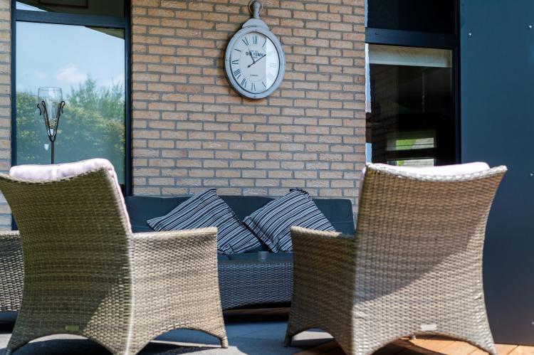 Holiday homeBelgium - Luik: Le Rendez Vous  [21]