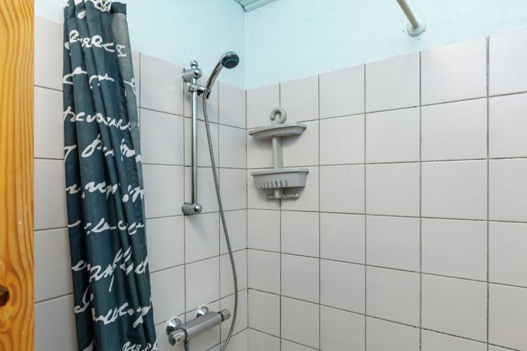 VakantiehuisBelgië - Ardennen, Luxemburg: Bourcy  [26]