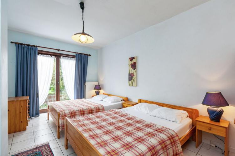 VakantiehuisBelgië - Ardennen, Luxemburg: Bourcy  [19]
