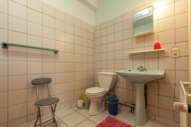 VakantiehuisBelgië - Ardennen, Luxemburg: Bourcy  [28]