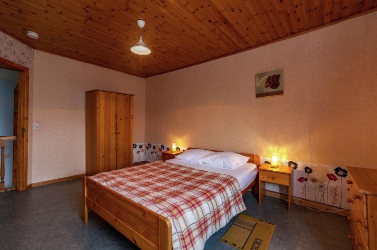VakantiehuisBelgië - Ardennen, Luxemburg: Bourcy  [14]