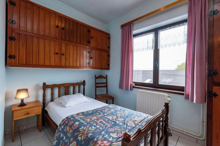 VakantiehuisBelgië - Ardennen, Luxemburg: Bourcy  [21]