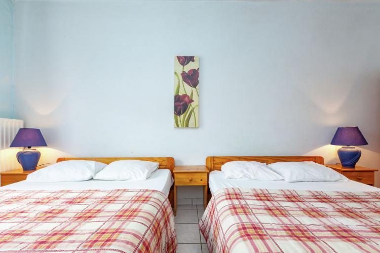 VakantiehuisBelgië - Ardennen, Luxemburg: Bourcy  [18]