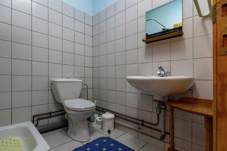 VakantiehuisBelgië - Ardennen, Luxemburg: Bourcy  [29]