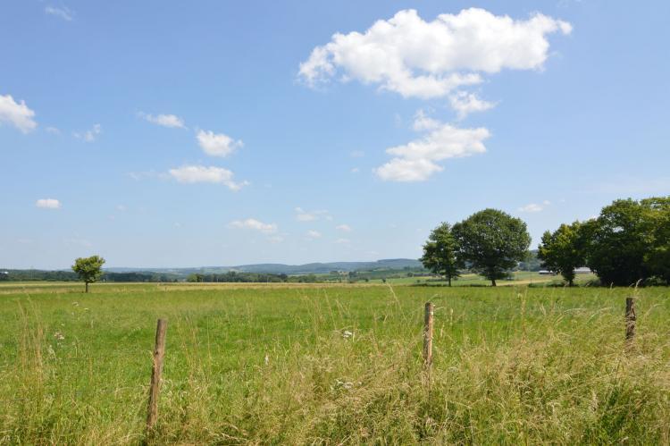 VakantiehuisBelgië - Ardennen, Luxemburg: Poppenhuis  [39]