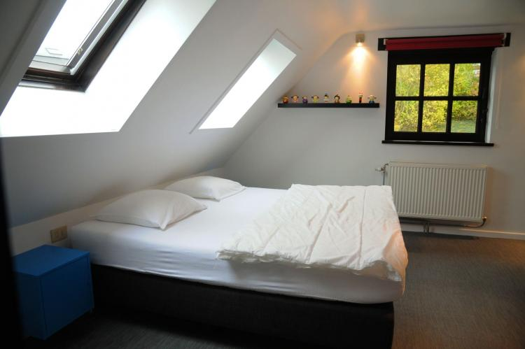 VakantiehuisBelgië - Ardennen, Luxemburg: Poppenhuis  [15]