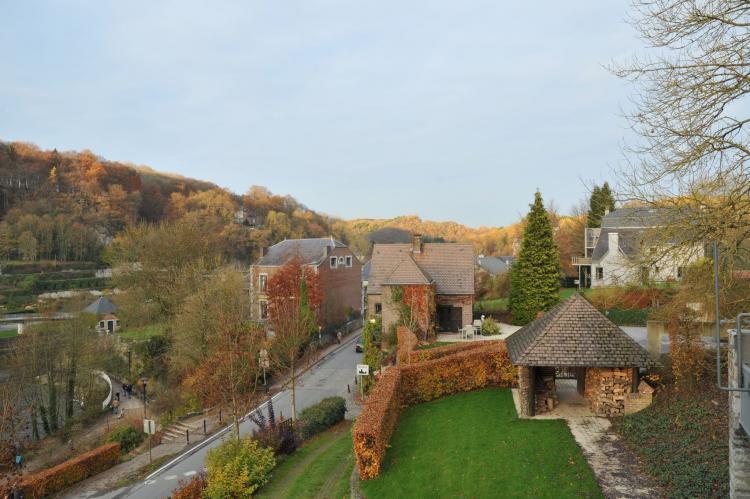 VakantiehuisBelgië - Ardennen, Luxemburg: Poppenhuis  [28]