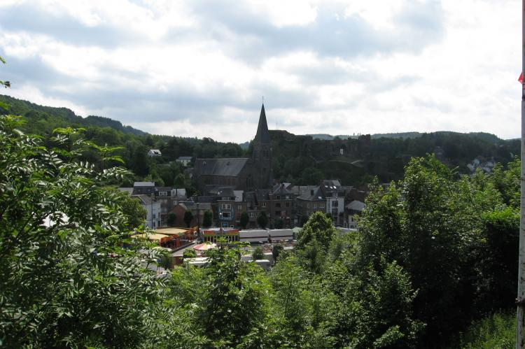 Holiday homeBelgium - Luxembourg: Les Rochettes Mars  [18]