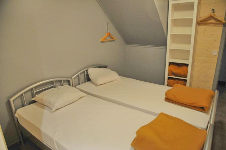 Holiday homeBelgium - Luxembourg: Les Rochettes Mars  [7]