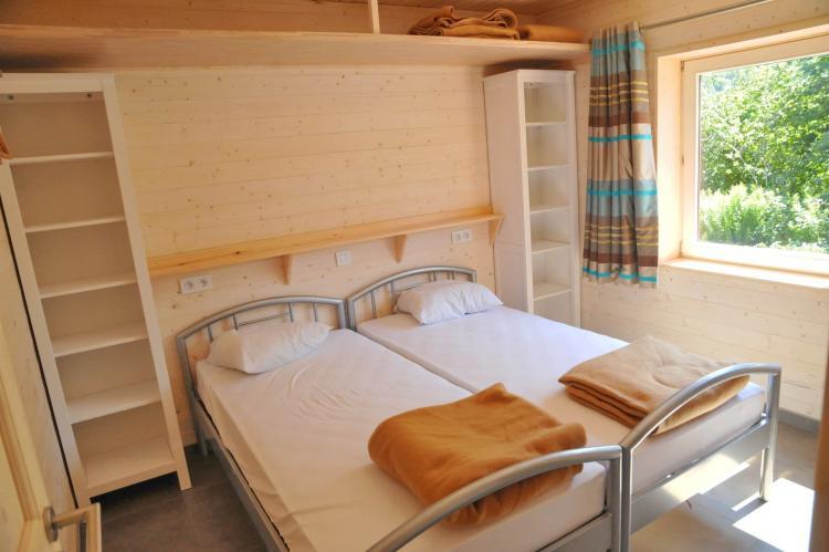 Holiday homeBelgium - Luxembourg: Les Rochettes Mars  [8]