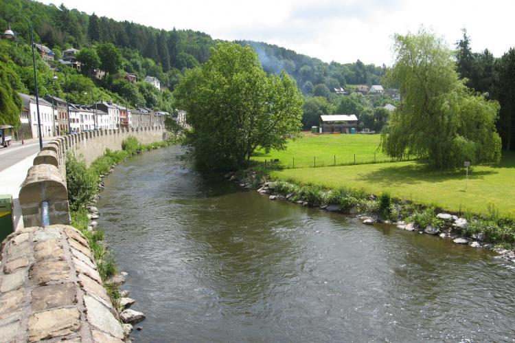 Holiday homeBelgium - Luxembourg: Les Rochettes Mars  [20]