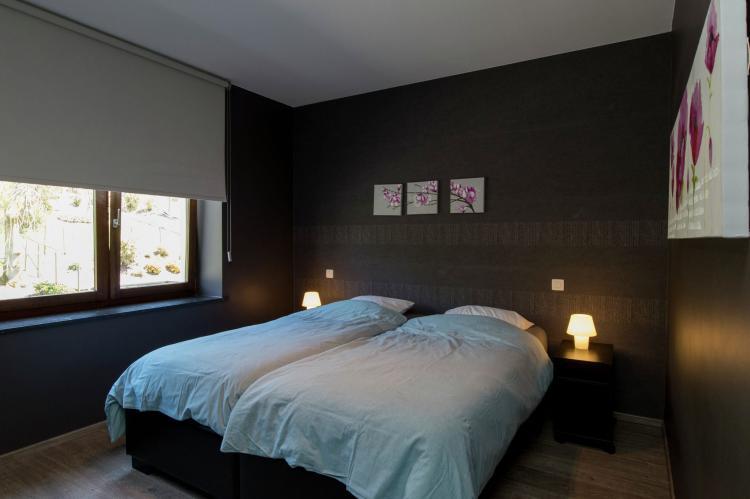 VakantiehuisBelgië - Ardennen, Luxemburg: Au Bonalfa  [17]