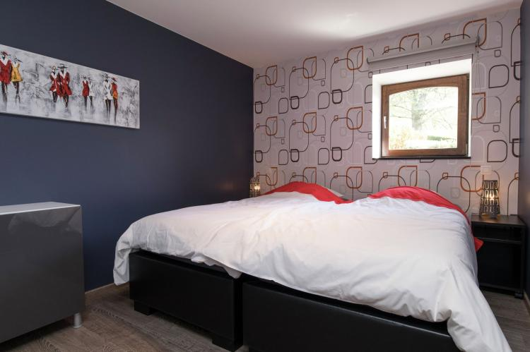 VakantiehuisBelgië - Ardennen, Luxemburg: Au Bonalfa  [24]