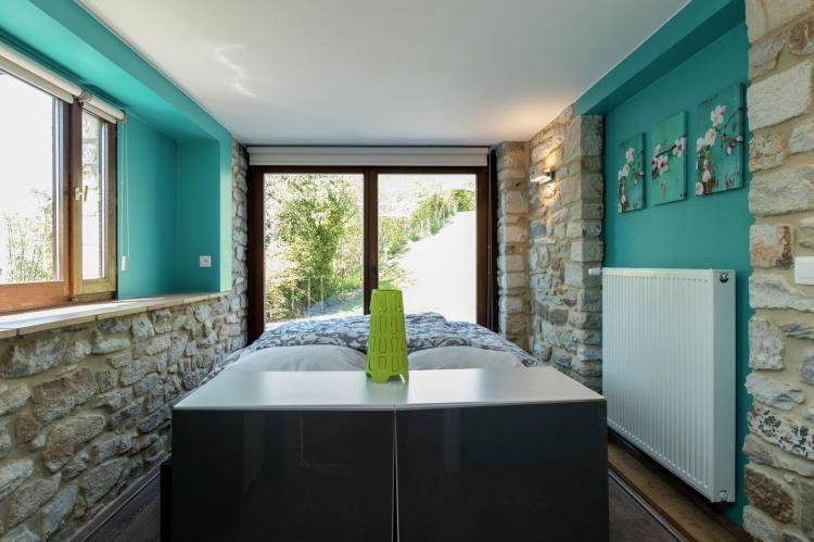 VakantiehuisBelgië - Ardennen, Luxemburg: Au Bonalfa  [20]