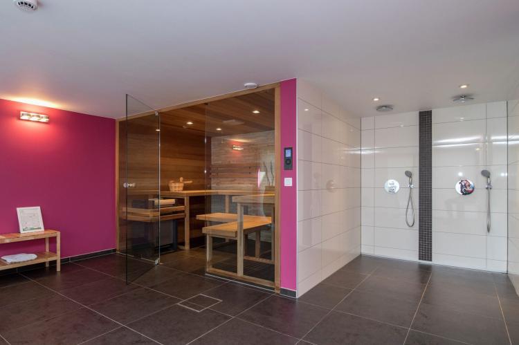 VakantiehuisBelgië - Ardennen, Luxemburg: Au Bonalfa  [38]