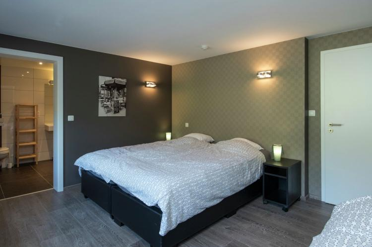VakantiehuisBelgië - Ardennen, Luxemburg: Au Bonalfa  [18]