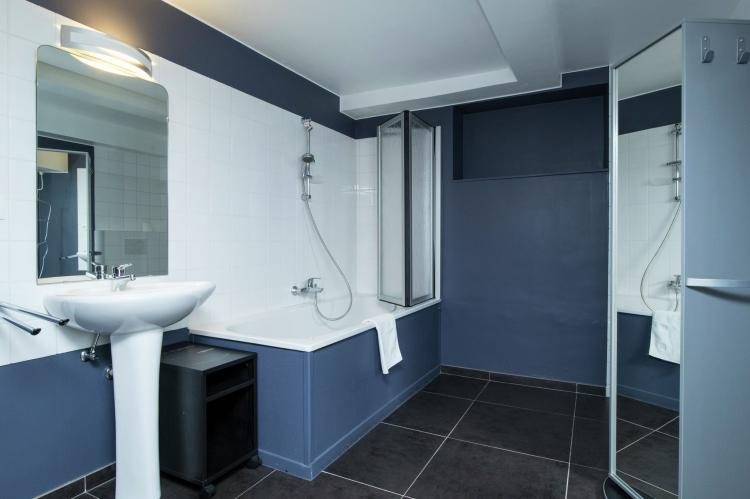 VakantiehuisBelgië - Ardennen, Luxemburg: Au Bonalfa  [26]