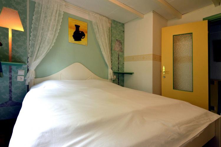 VakantiehuisBelgië - Ardennen, Luxemburg: VillaRoche Le Gîte  [24]