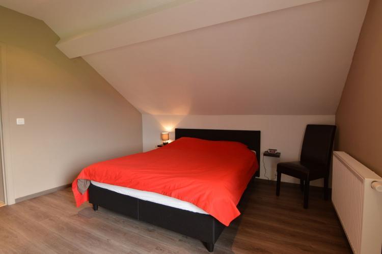 VakantiehuisBelgië - Ardennen, Luxemburg: VillaRoche Le Gîte  [19]