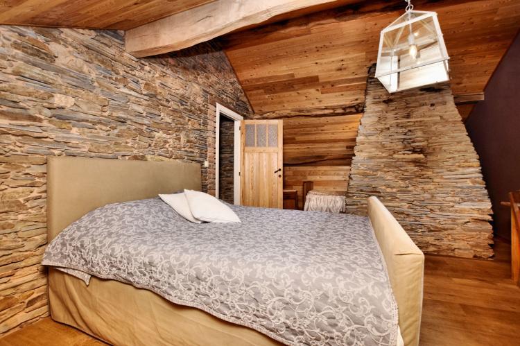 VakantiehuisBelgië - Ardennen, Luxemburg: La Ferme Claudlisse  [25]